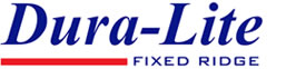 Dura-Lite Fixed Ridge Logo