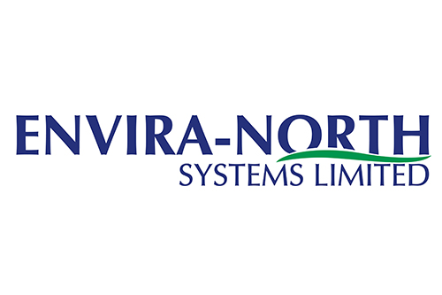 Envira-North Systems Logo